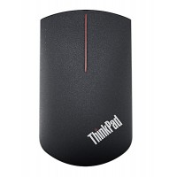 Lenovo 4X30K40903 souris RF Sans fil + Bluetooth