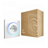 Walli Outlet type F