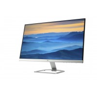 HP 27ES 27-IN DISPLAY OPG 40072392 IN