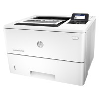 Imprimante HP LaserJet Enterprise M506dn